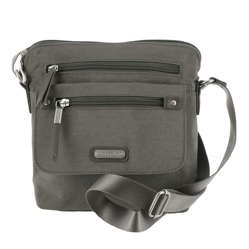 Baggallini Escape Crossbody...