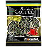Brazilian Coffee Candy 1.54 lbs (700g)