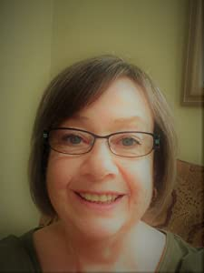Karen Kelly Boyce