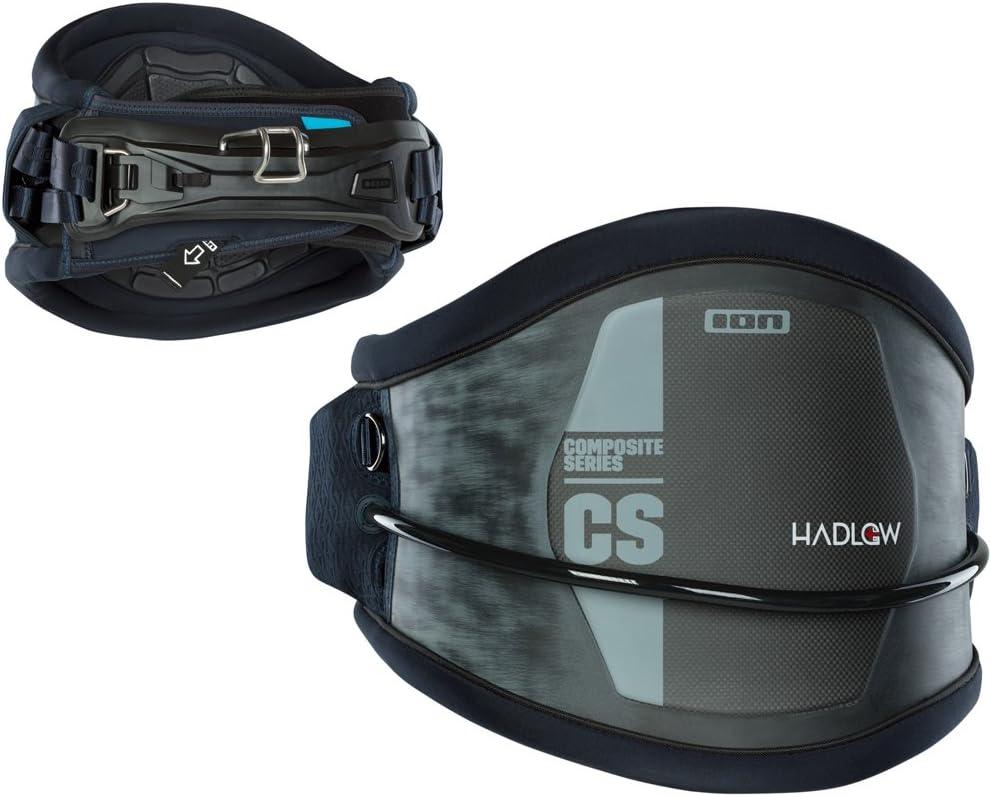 ION 2018 Cintura arnés CS Hadlow Aaron: Amazon.es: Deportes y aire ...