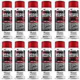 FairChoice Non-Chlorinated Brake Cleaner (Pack of 12)