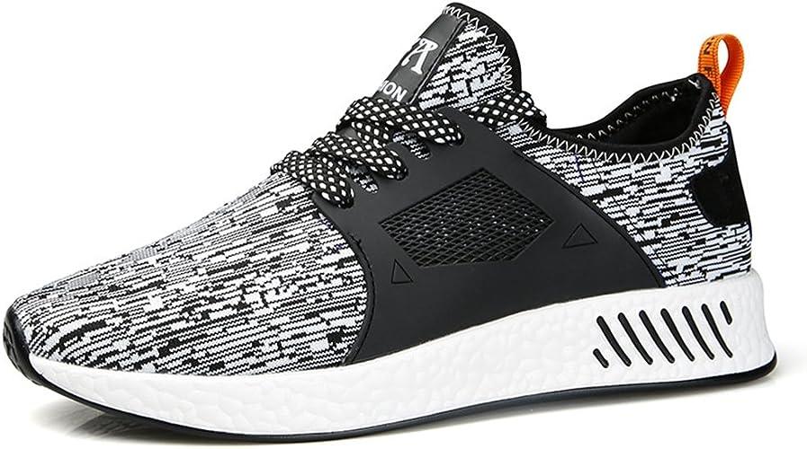 chaussure de jogging homme
