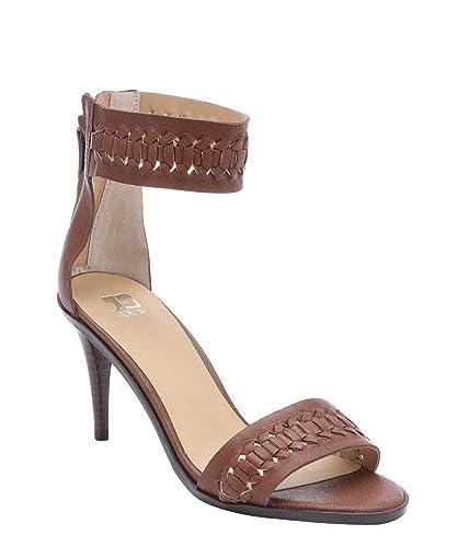 f79a139b989a4 Amazon.com  Joe s Jeans Women s Pax Dress Sandal  Shoes