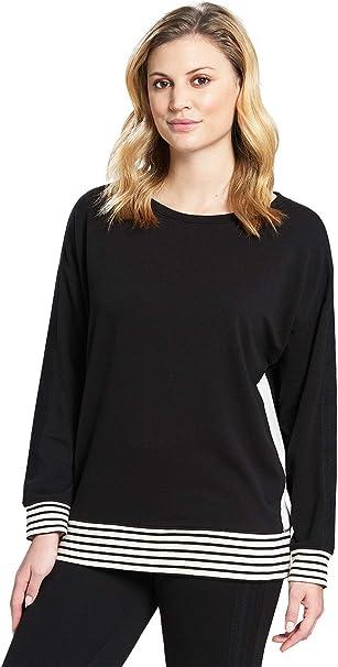 R/ösch Damen Sweatshirt