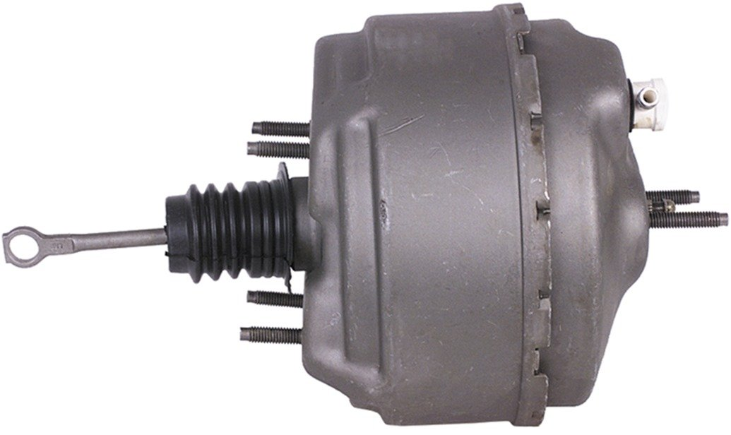 Cardone 54-73301 Remanufactured Power Brake Booster A1 Cardone