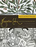img - for Florentine Codex: Book 6: Book 6: Rhetoric and Moral Philosophy book / textbook / text book