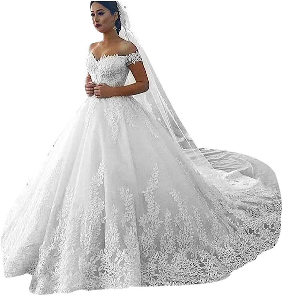 Bride Dresses 2020,Bridal Gowns 2020,