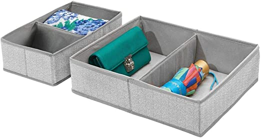 mDesign 08994MDCO product image 7