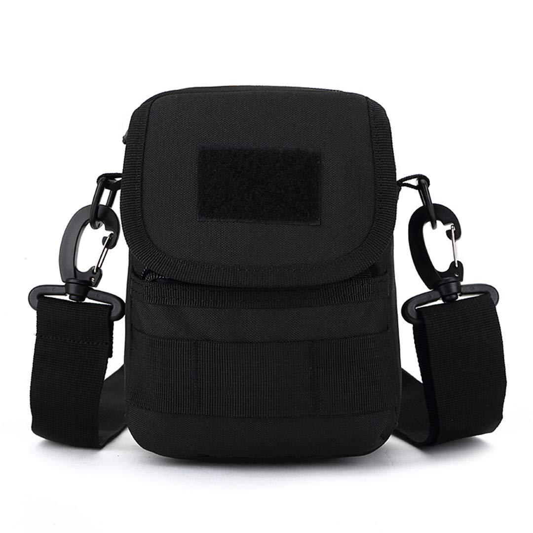 Mens Travel Bags Vintage Canvas Messenger Bag Shoulder Bags Desert Digital