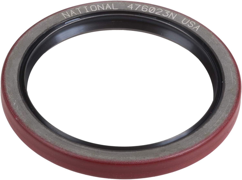 National 476023N Oil Seal