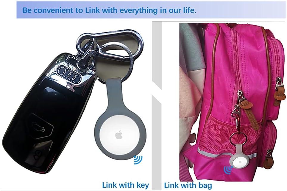 Electronics GPS System Accessories ghdonat.com Counlisha Silicone ...