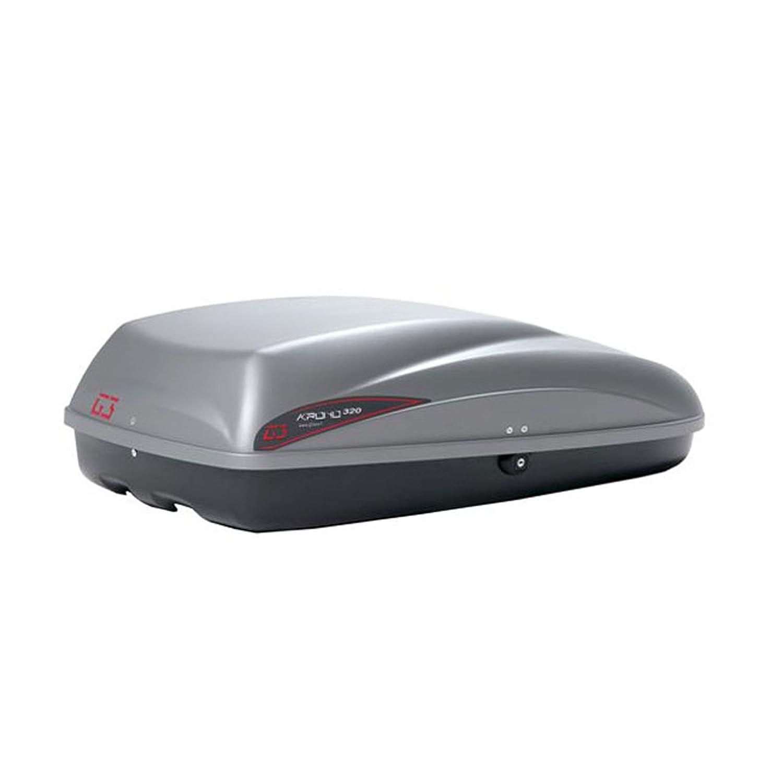 G3 Dachbox KRONO 320 g322200