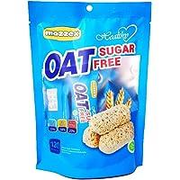 Mazzex Sugar Free Oat, 120 gm