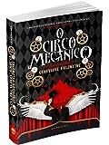 O Circo Mecânico Tresaulti