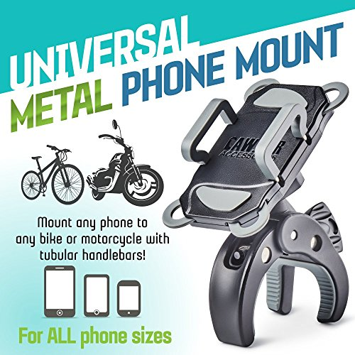 Buy harley davidson motorcycle cell phone holder