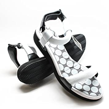 Damen Eröffnungsfeier Taekwondo Sandale X Originals Adidas qzMSVUpG