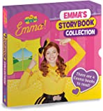 Emma's Storybook Collection (The Wiggles)