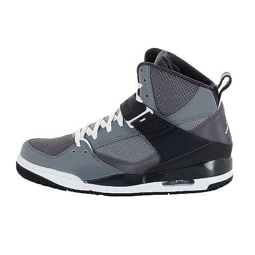 Nike Cortez Nylon 09 385395 - 311 - Zapatillas de Deporte para Mujer, Color Azul Claro, Color Gris, Talla 40.5 EU: Amazon.es: Zapatos y complementos
