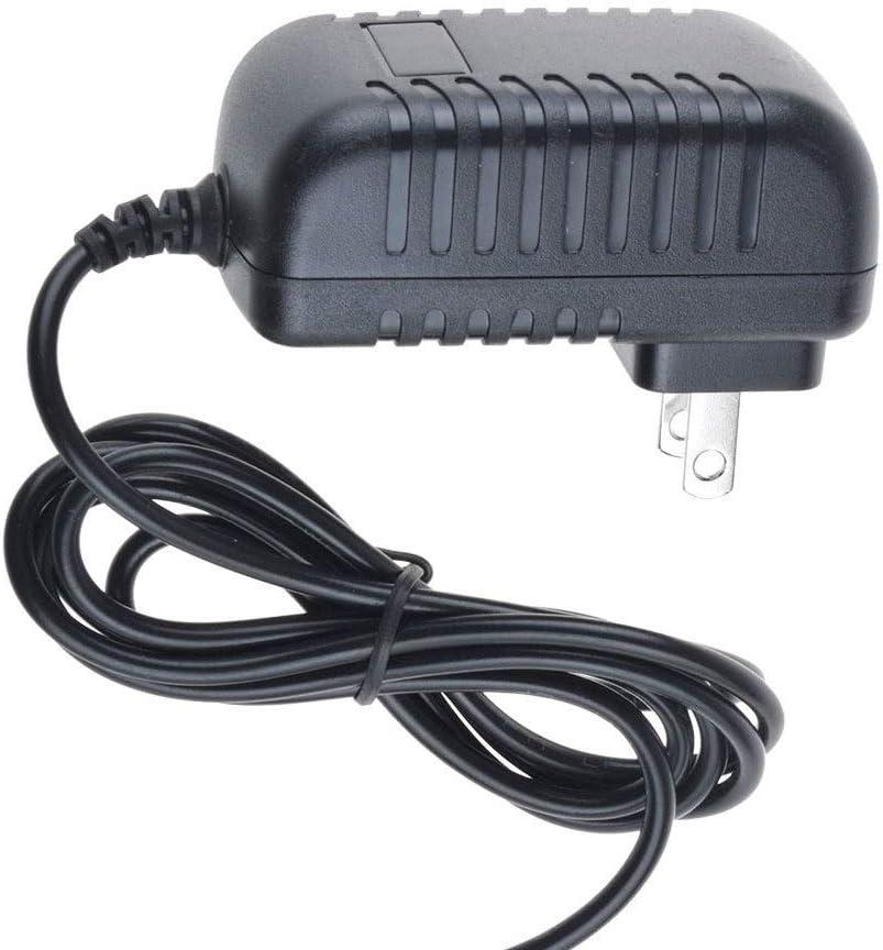 Cdcjkuai AC Adapter Charger for HP Procurve 1410-16G J9560A Unmanaged 16-Port Gigabit Ethernet Switch Power