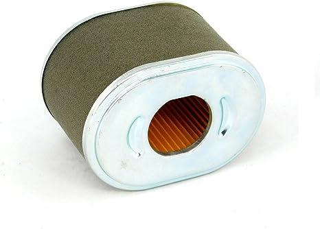 Air Cleaner Filter For DeWalt DXPW3425 3400PSI 2.5GPM 6.5HP Pressure Washer