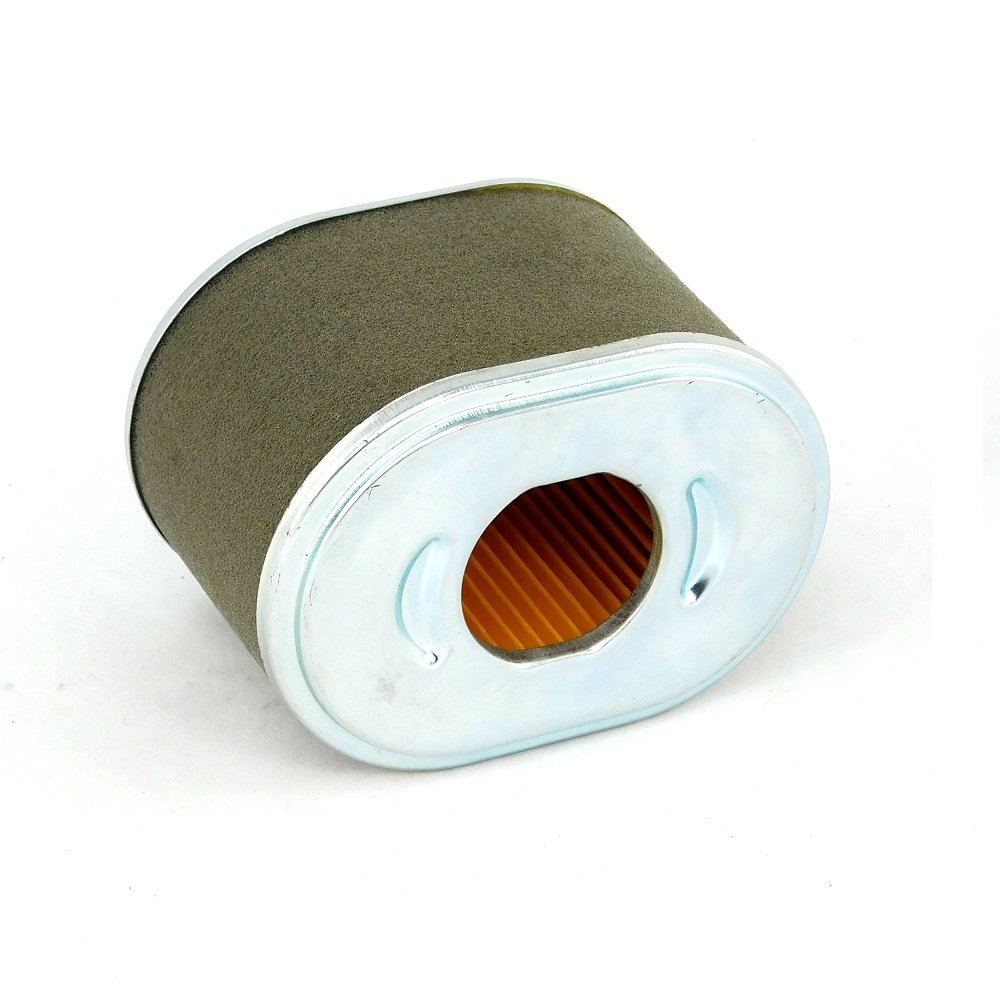 DEWALT 28581829 Air Filter