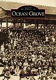 Ocean Grove, Wayne T. Bell, 0738504254