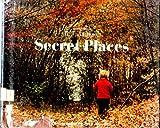 Secret Places, D. J. Arneson, 0030862256