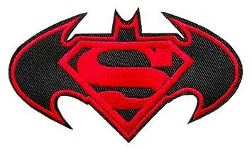 Batman Vs Superman Logo | www.pixshark.com - Images ... Batman Vs Superman Movie Logo