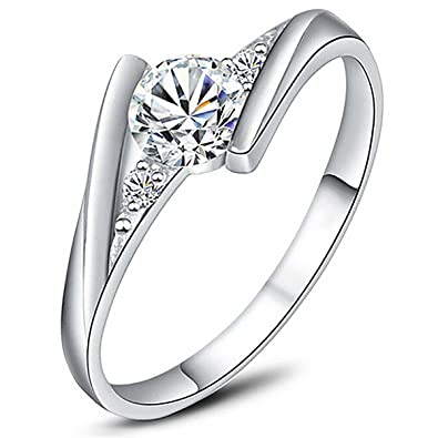 Dating ring wiki