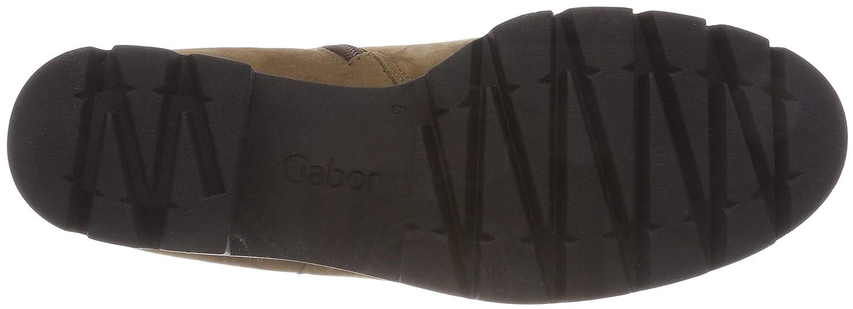 Gentiluomo     Signora Gabor Jollys, Stivali Chelsea Donna Vari stili Vendita di fine anno Elaborazione squisita (elaborazione)   Exit  dfe49e