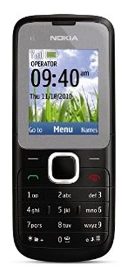 EBOOKS FOR NOKIA C1 01 PDF DOWNLOAD