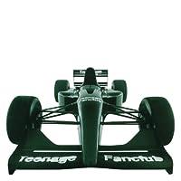 Grand Prix [Vinilo]