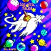 The Ice Veil Tales, Volume One