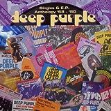 Singles & Ep Anthology 68-80
