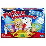 pie in the face - Hasbro Pie Face Showdown Game