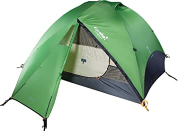 Eureka. El Capitan 4 Air Control Tent Igloo/Tents Small u2013 Green 2016  sc 1 st  Amazon UK & Eureka. El Capitan 4 Air Control Tent Igloo/Tents Small - Green ...