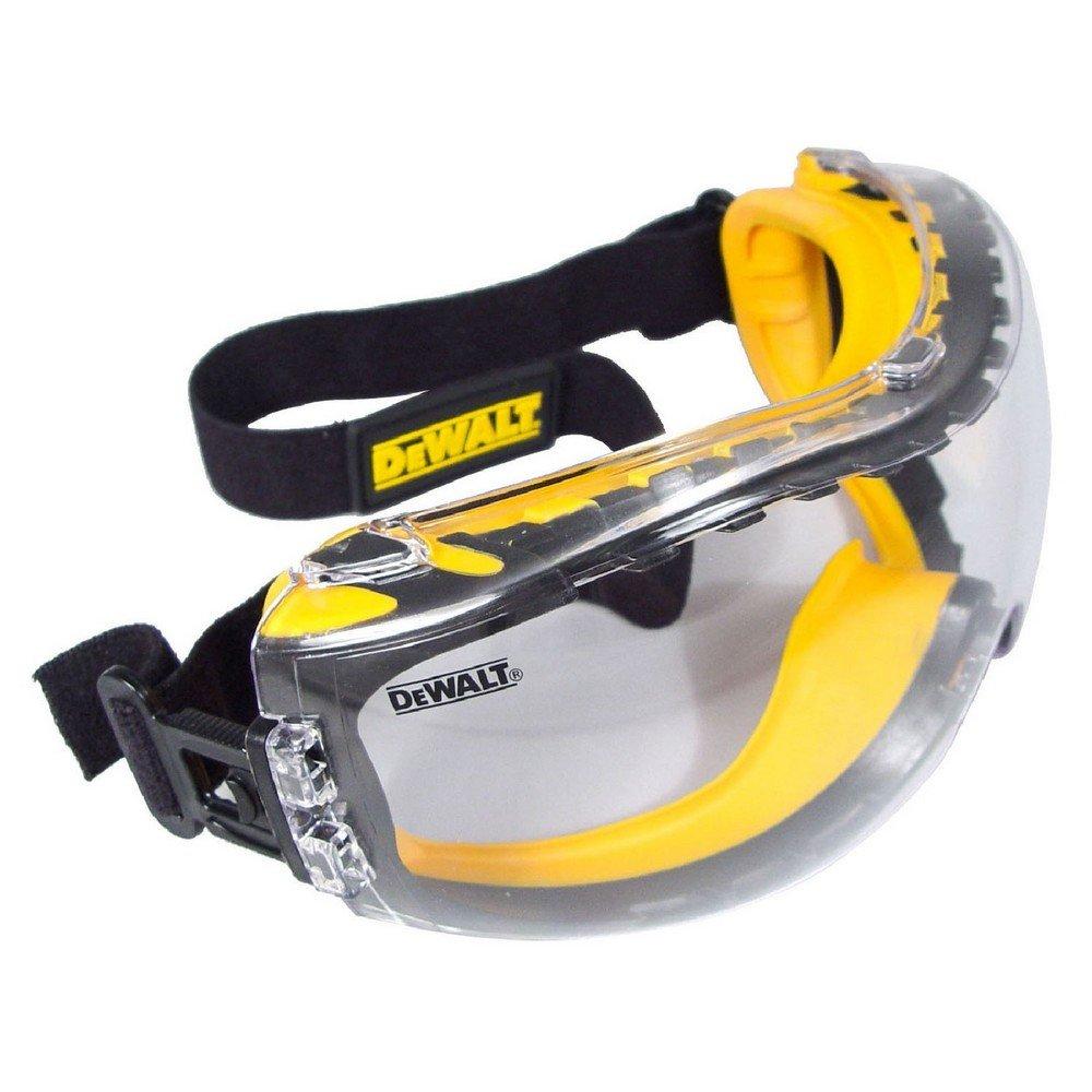 Dewalt Schutzbrille