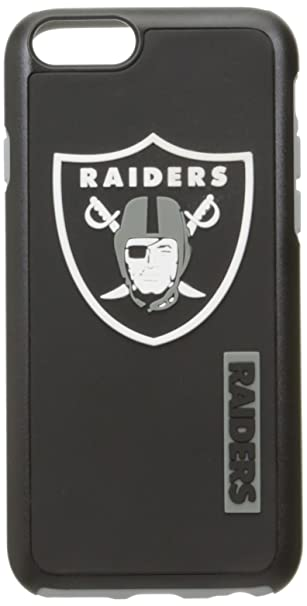ccd3e6c31c Amazon.com  Forever Collectibles - Licensed NFL Cell Phone Case for ...