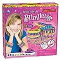Stick N' Style Blinglets