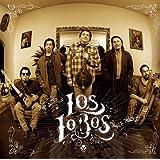 Wolf Tracks: Best of Los Lobos