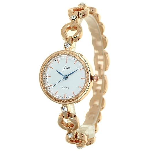 e0ac6a91b2a Women Watches Top Brand Luxury Stainless Steel Bracelet Style Jewelry  Ladies Quartz Watch Dress Wristwatches Lady