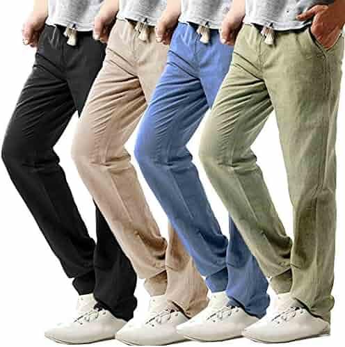 a70cf27954de8 Shopping 1 Star & Up - Pants - Clothing - Men - Clothing, Shoes ...