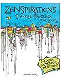 Design Originals Zenspirations Dangle DsgnExpnEdBk