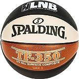 Spalding LNB TF350-Basketball