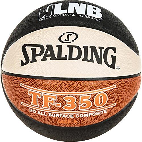 Spalding LNB TF350-Basketball SPAA3|#Spalding