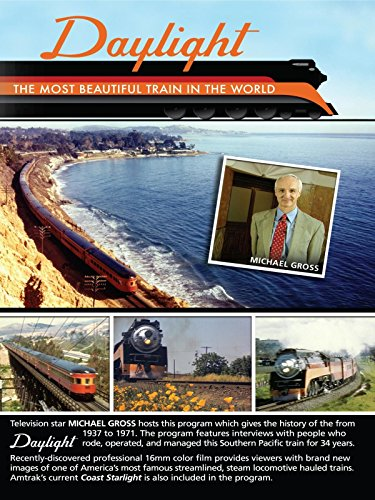 Beautiful Train In The World (Canada Pacific Train)