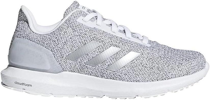 adidas Cosmic 2, Chaussures de Running Femme: