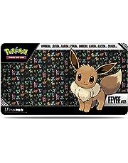 Ultra PRO Pokémon Eevee Playmat