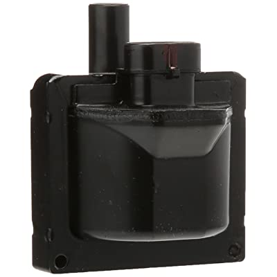 ACDelco D577 GM Original Equipment Ignition Coil: Automotive