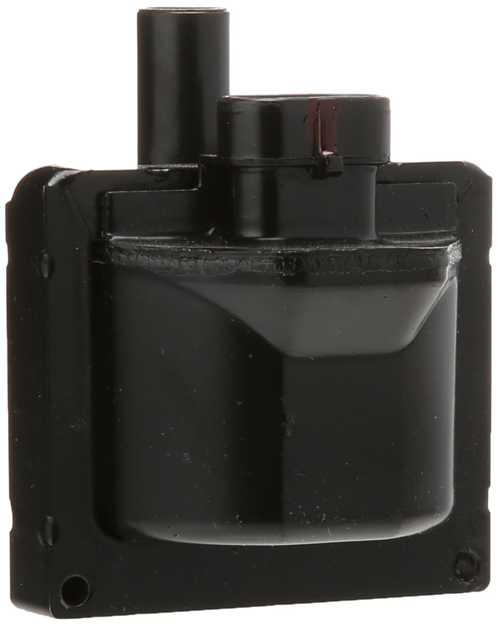 Acdelco D577 Gm Original Equipment Ignition Coil Automotive Dis Wiring